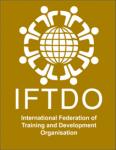IFTDO-Logo.png